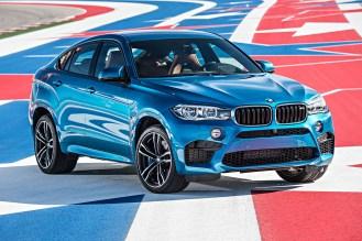 BMW_X6_M_003
