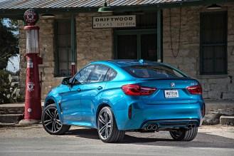 BMW_X6_M_103