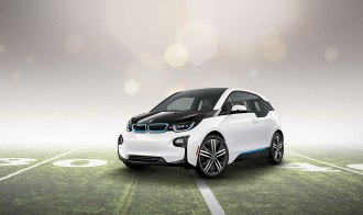 BMW_i3_Field_Image_Cropped_