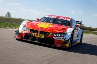 BMW_M4_DTM_Shell_2.jpg