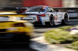 Z4_motorsports_tudor