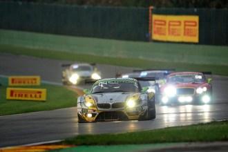 24hours_Spa_Motorsport_z4_913_highRes