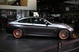 Tokyo_4559_BMW M4 GTS-1