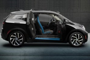bmw-i3-shadow-sport_100533707_l