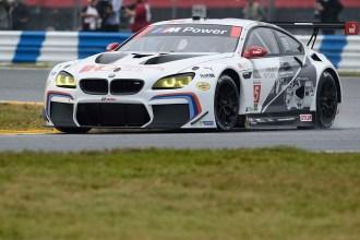 M6_GTLM_Daytona_motorsport_611