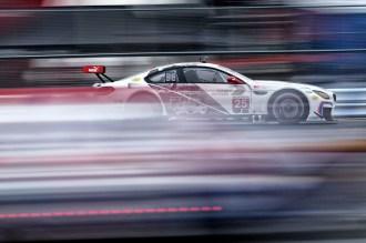 M6_GTLM_Daytona_motorsport_614