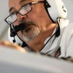 M6_GTLM_Daytona_motorsport_659