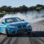 BMW M2 Coupe_001