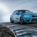 BMW M2 Coupe_003