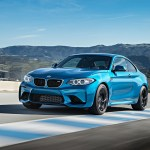 BMW M2 Coupe_015