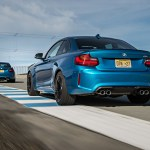BMW M2 Coupe_017
