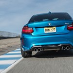 BMW M2 Coupe_019