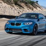 BMW M2 Coupe_021