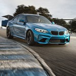 BMW M2 Coupe_027
