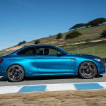 BMW M2 Coupe_028
