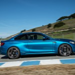 BMW M2 Coupe_029