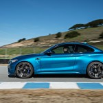 BMW M2 Coupe_030