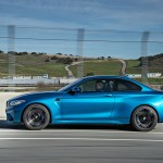 BMW M2 Coupe_032