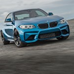 BMW M2 Coupe_034