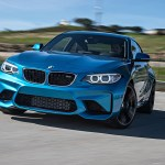 BMW M2 Coupe_039