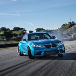 BMW M2 Coupe_044