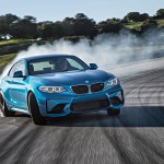 BMW M2 Coupe_048