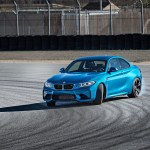 BMW M2 Coupe_054