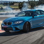BMW M2 Coupe_059