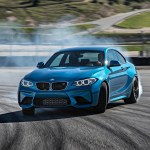 BMW M2 Coupe_060