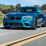 BMW M2 Coupe_066