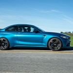 BMW M2 Coupe_076