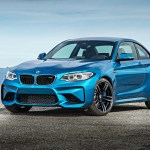 BMW M2 Coupe_079