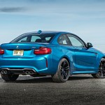 BMW M2 Coupe_080