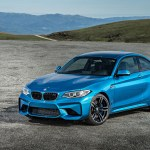 BMW M2 Coupe_081