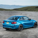 BMW M2 Coupe_084