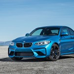 BMW M2 Coupe_090