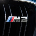 BMW M2 Coupe_098
