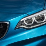 BMW M2 Coupe_107