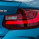 BMW M2 Coupe_108