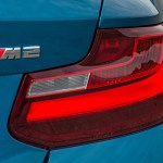 BMW M2 Coupe_109