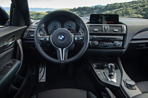 BMW M2 Coupe_118