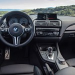 BMW M2 Coupe_119