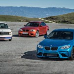 BMW M2 History_001