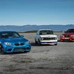 BMW M2 History_005