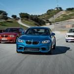 BMW M2 History_007