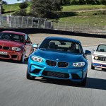 BMW M2 History_008