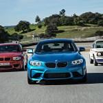 BMW M2 History_009