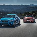 BMW M2 History_010