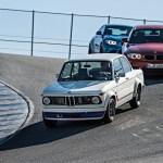 BMW M2 History_016