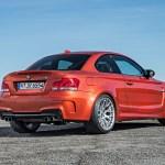 BMW M2 History_022